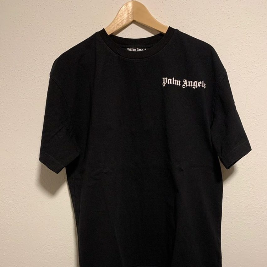 ONeill LG Palm T-Shirt f/ür M/ädchen